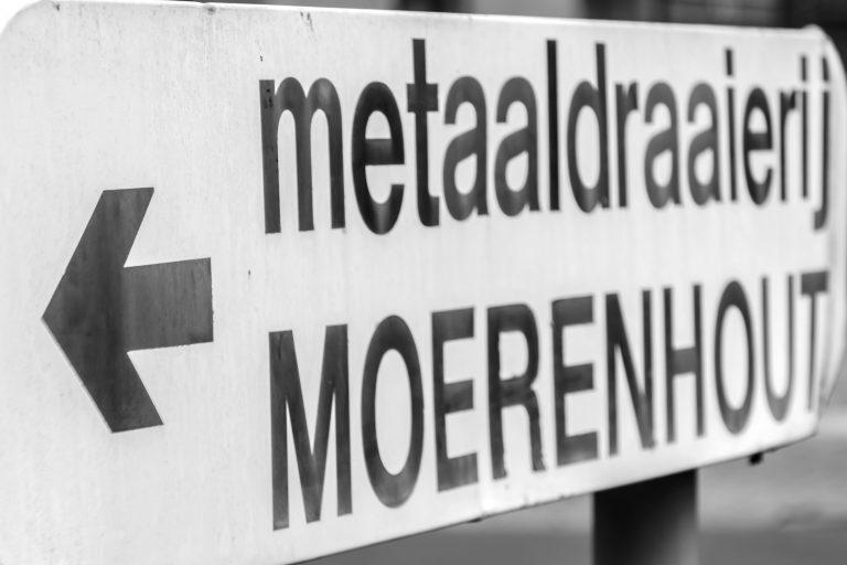 2019december05_Moerenhout_0665